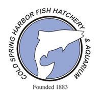 Cold Spring Harbor Fish Hatchery & Aquarium | Aqublic Aquarium